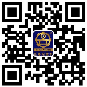 昱嘉恒峰娱乐平台