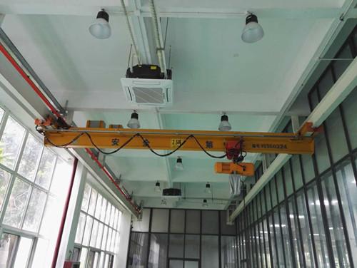 昱嘉成功案例——深圳市森派新能源科技有限公司